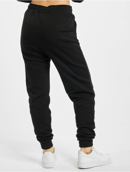 Alpha Industries Sweat Pant Basic black
