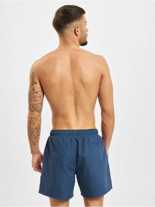Alpha Industries Swim shorts RBF Tape blue