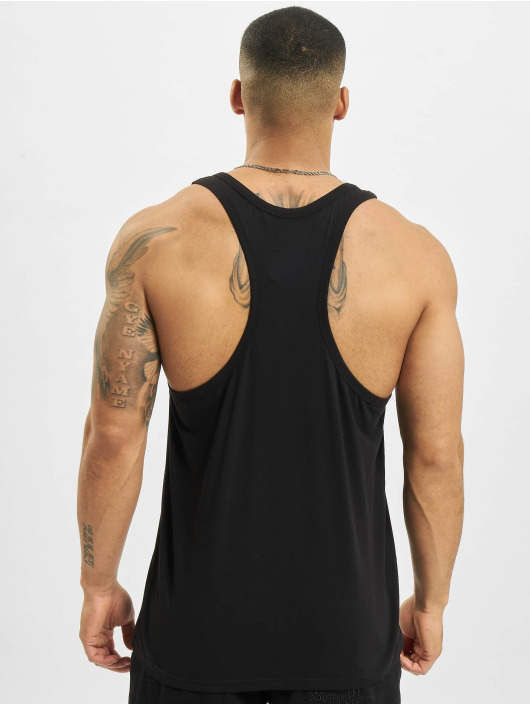 Alpha Industries Tank Tops Basic sort