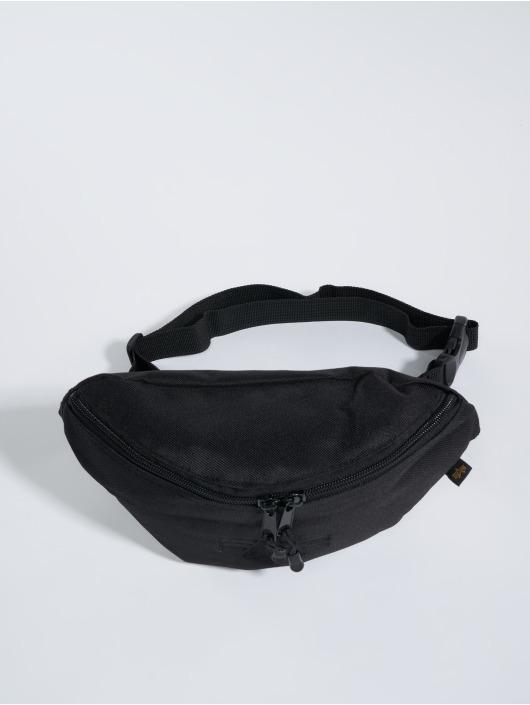 Alpha Industries Tasche Classic schwarz