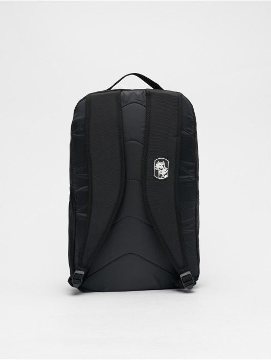 Amstaff Backpack Delos black