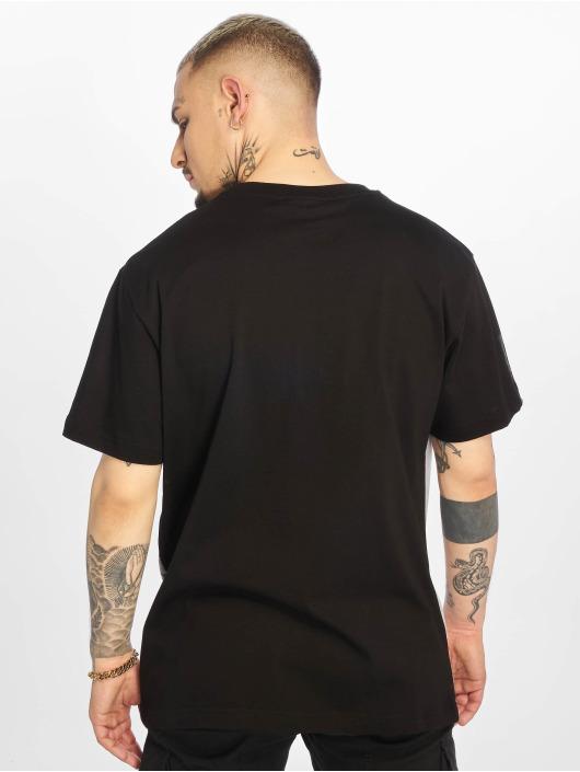 Amstaff T-shirt Lagran grå