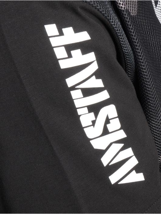 Amstaff T-skjorter Gerros kamuflasje