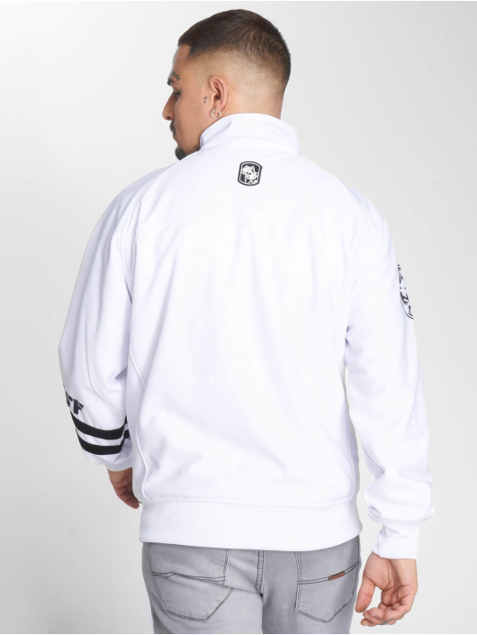 Amstaff Transitional Jackets Okus hvit