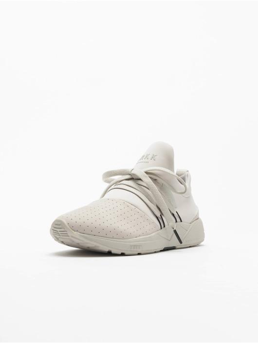 ARKK Copenhagen Sneakers  šedá