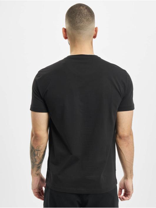 Armani T-shirt EA7 II svart