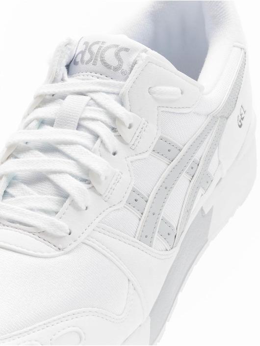 Asics Сникеры Gel-Lyte белый