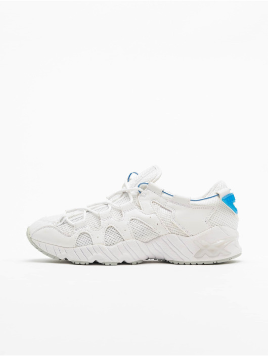 Asics Baskets Gel-Mai Mesh blanc