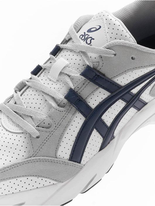 Asics Baskets Gel-BND blanc