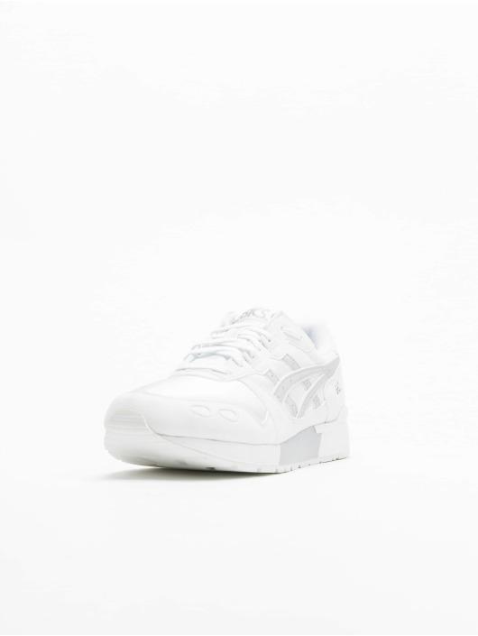 Asics Baskets Gel-Lyte blanc