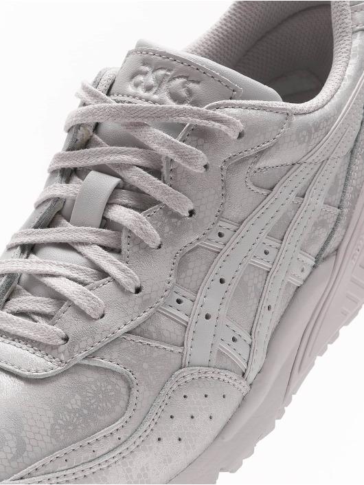Asics Baskets Gel-Sight gris