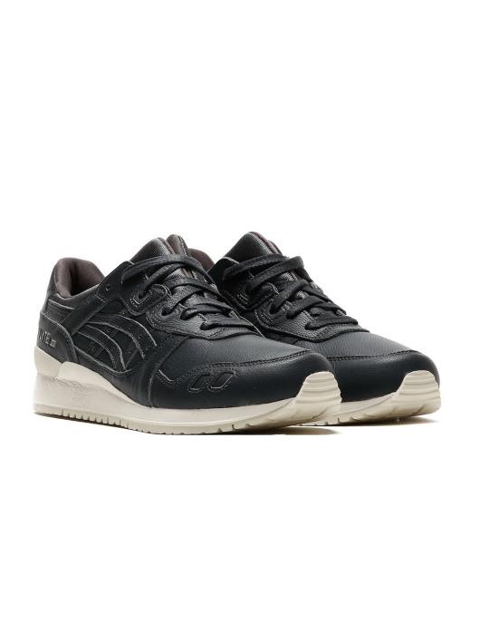 premier taux 53158 2532c Gel-Lyte III Sneaker Grey