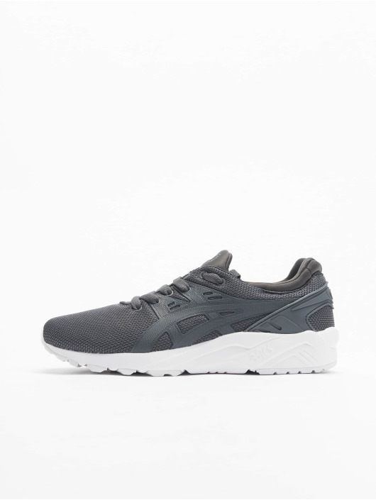Asics Baskets Gel-Kayano Trainer EV gris
