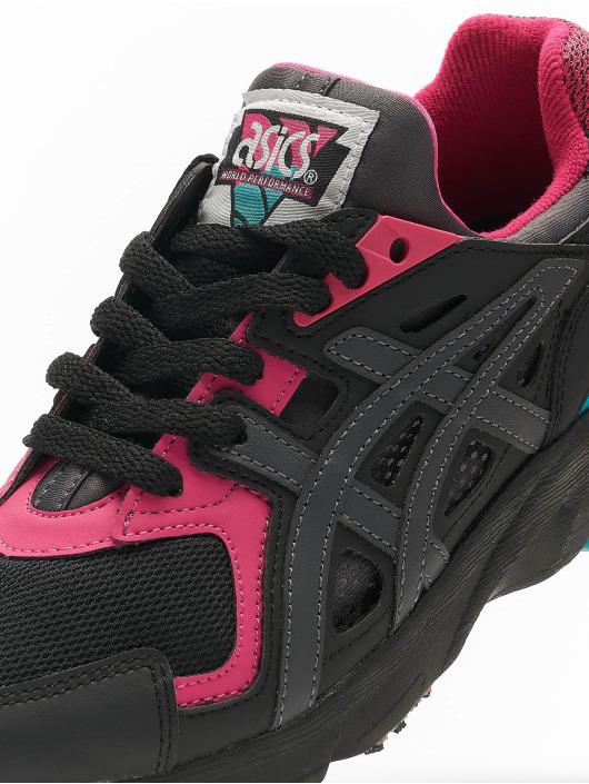 Asics Baskets Gel-DS Trainer OG noir