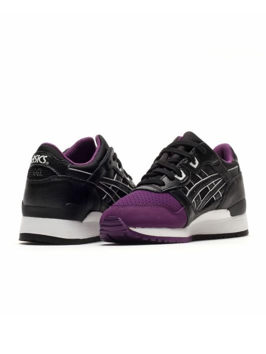 Los Angeles f7eaf a32df Gel-Lyte III 5050 Pack Sneaker Black