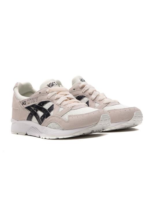 Asics Sneaker H8G6L0090 beige