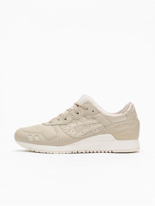Asics Gel Lyte V Latte White   SneakerFiles