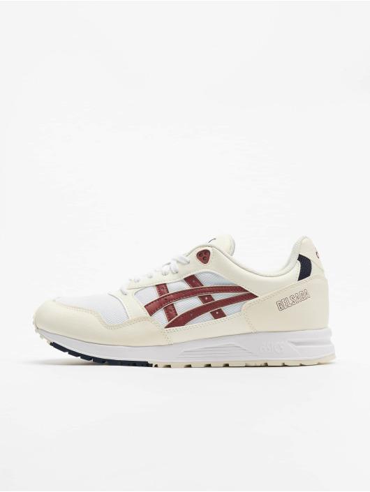 Asics Sneaker Gelsaga bianco