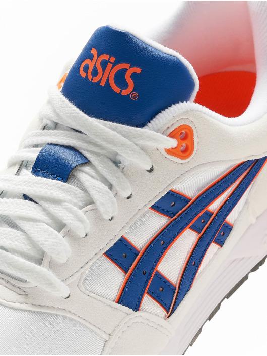 Asics Sneaker Tiger Gel Saga bianco