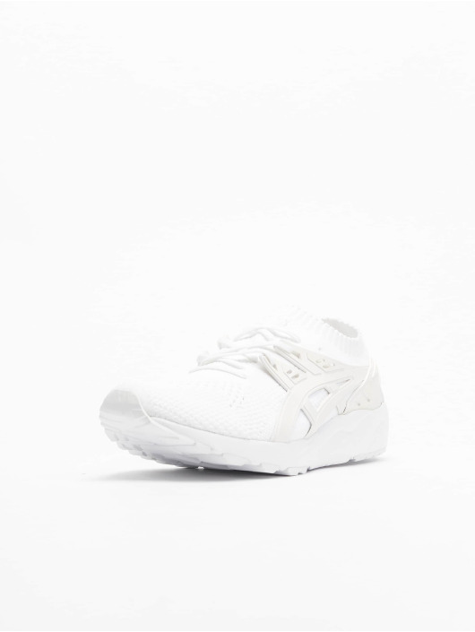 Asics Sneaker Gel Kayano Trainer bianco