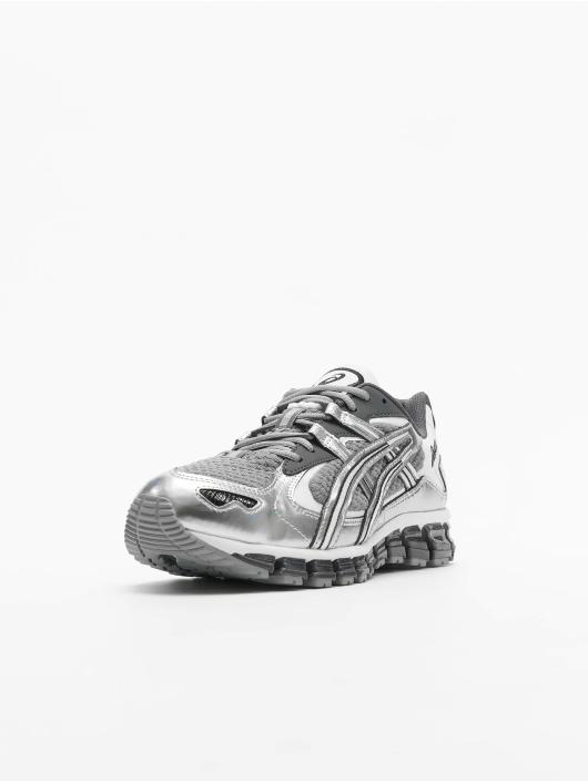 Asics Sneaker Gel-Kayano 5 360 grau
