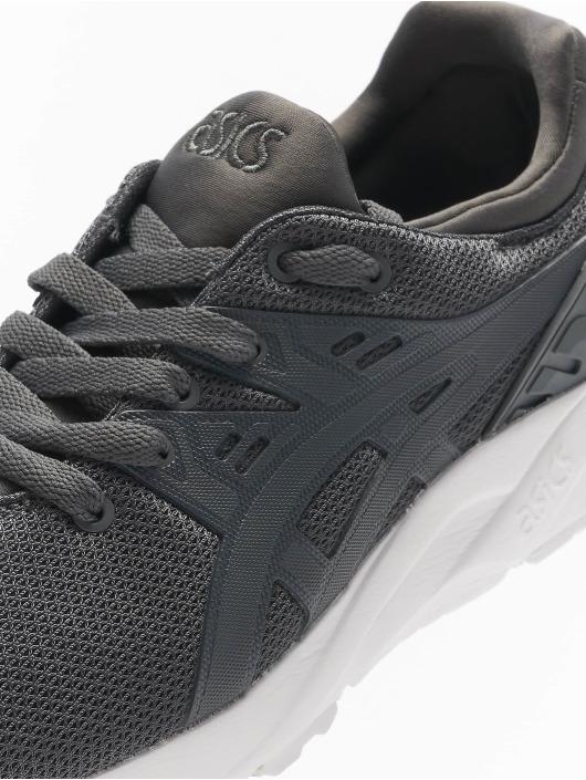 Asics Sneaker Gel-Kayano Trainer EV grau