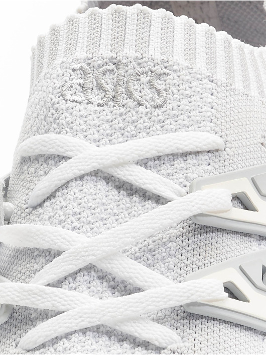 Asics Sneaker Gel-Kayano Trainer Knit grigio