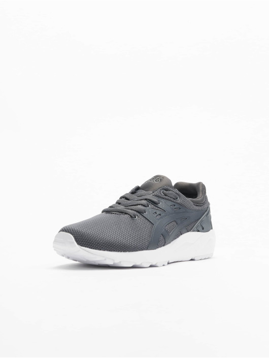 Asics Sneaker Gel-Kayano Trainer EV grigio