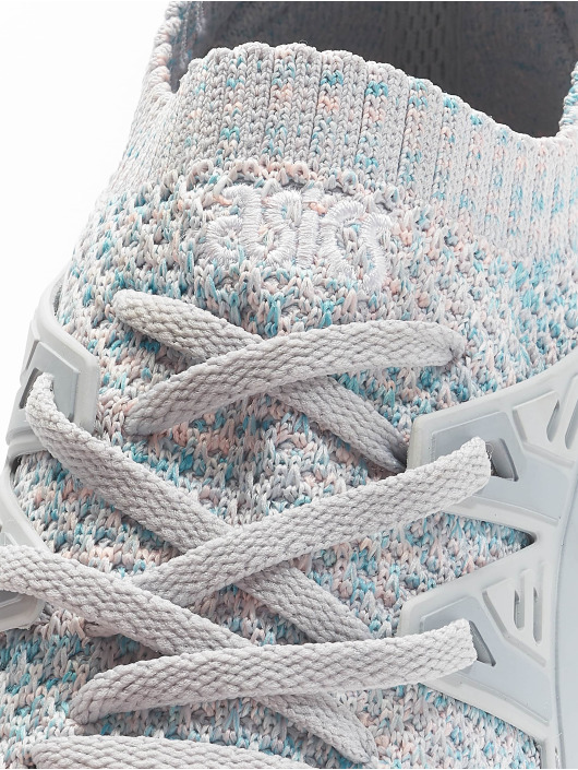 Asics sneaker Gel-Kayano Trainer Knit grijs