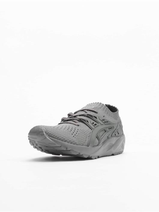 Asics sneaker Gel-Kayano Trainer Knit groen