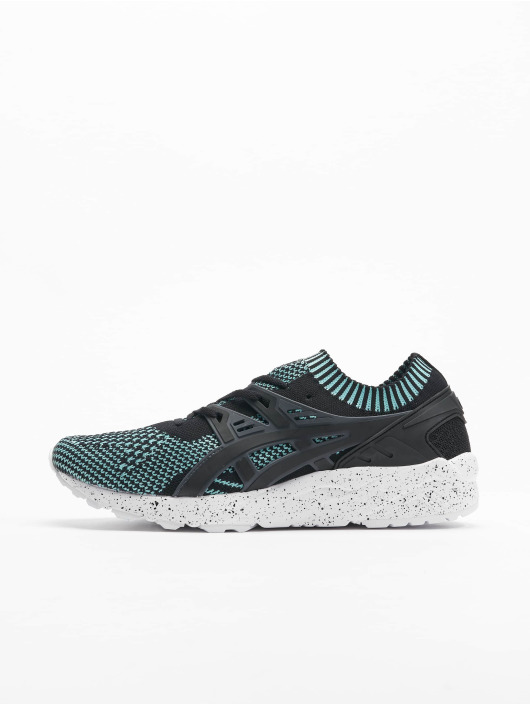 Asics sneaker Gel-Kayano Trainer Knit groen