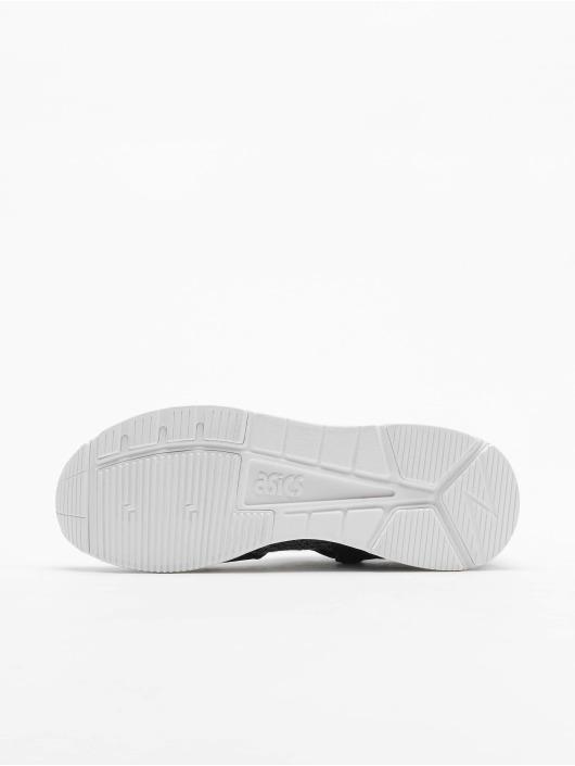 Asics Sneaker Gel-Vt V Knit Wool Knit Pack Sneaker schwarz
