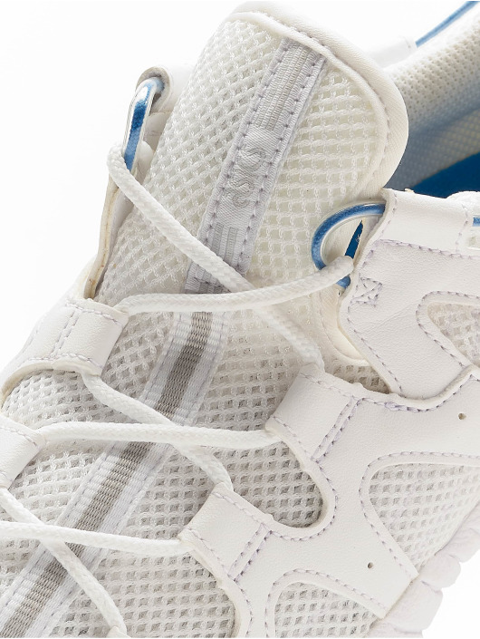 Asics Sneaker Gel-Mai Mesh weiß