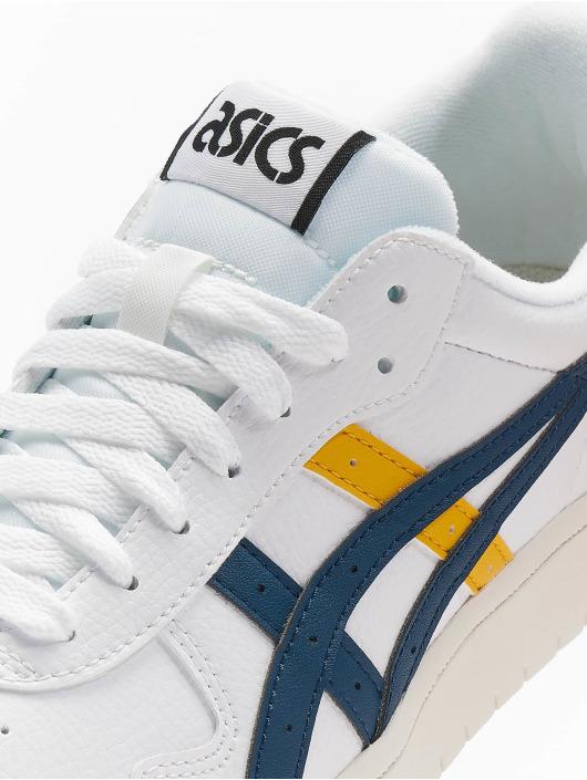 Asics Sneaker Japan S weiß