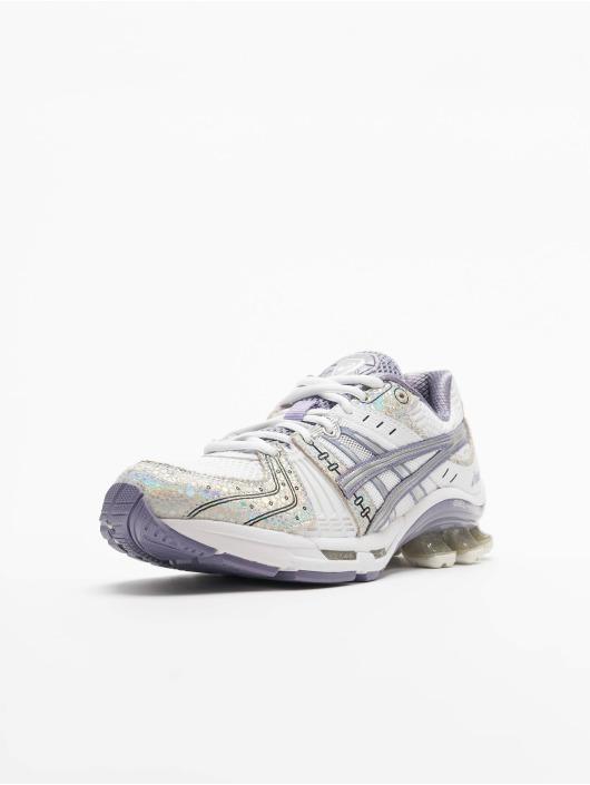 Asics Sneaker Gel-Kinsei OG weiß