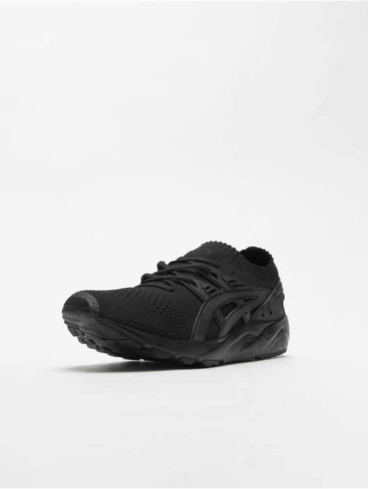 Asics sneaker Gel-Kayano Trainer Knit zwart