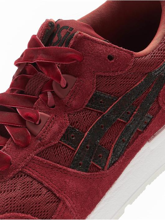 Asics Sneakers Gel-Lyte Valentines Mesh Pack èervená