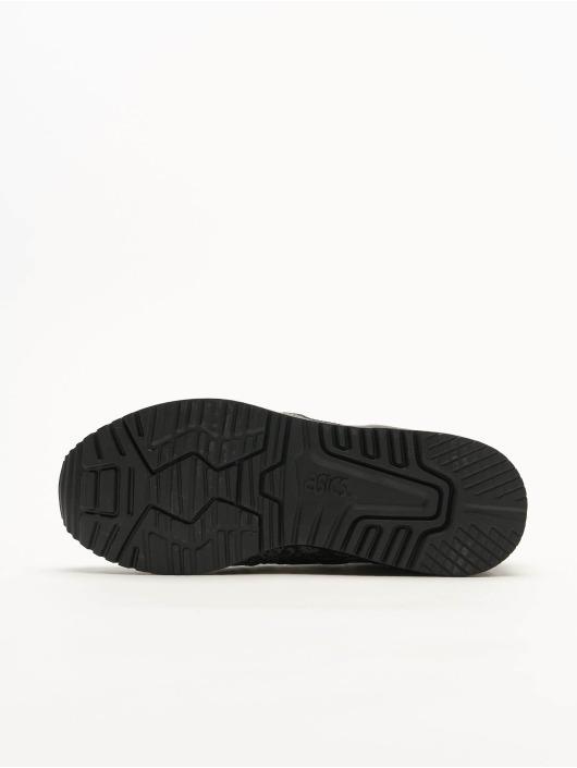 Asics Sneakers Gel-Lyte III èierna