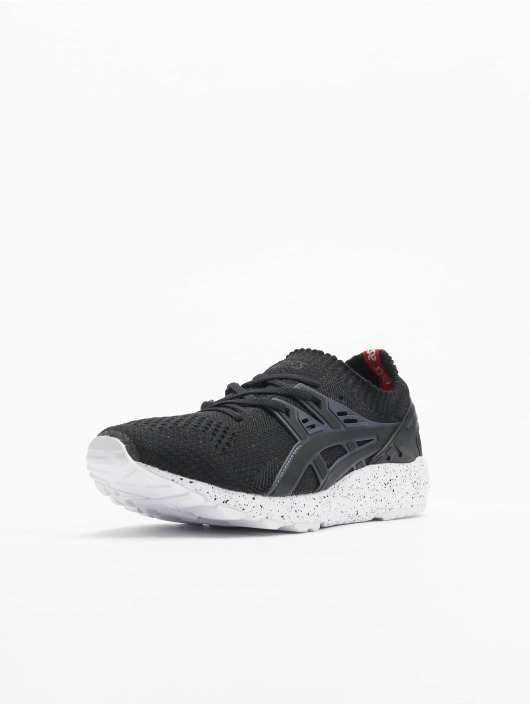 Asics Sneakers Gel Kayano Knit èierna