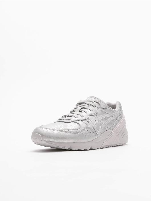 Asics Sneakers Gel-Sight šedá