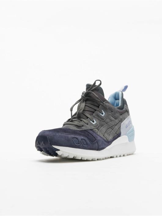 Asics Sneakers Gel-Lyte MT Suede Pastel Pack šedá