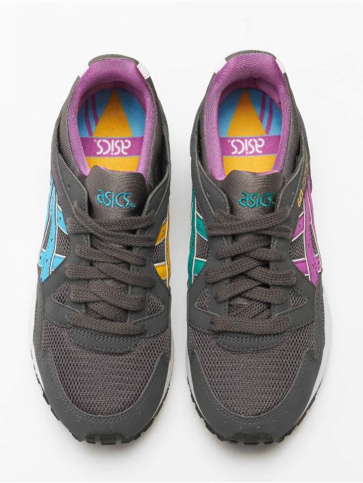 Asics Sneakers Gel-Lyte V šedá