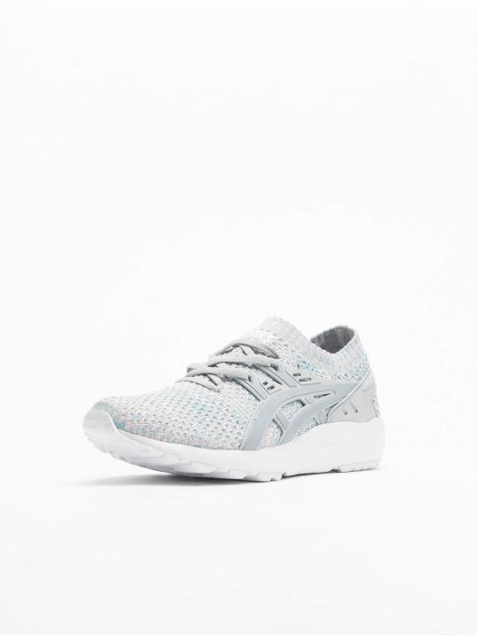 Asics Sneakers Gel-Kayano Trainer Knit šedá