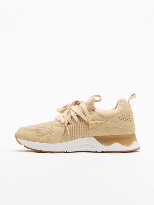 Asics Sneakers Gel-Lyte V Sanze Tr Mesh Pack béžová