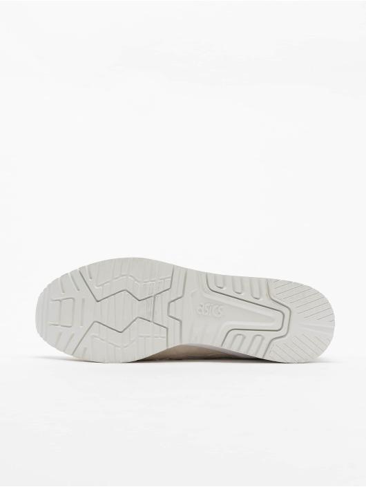 Asics Sneakers Gel-Lyte III béžová