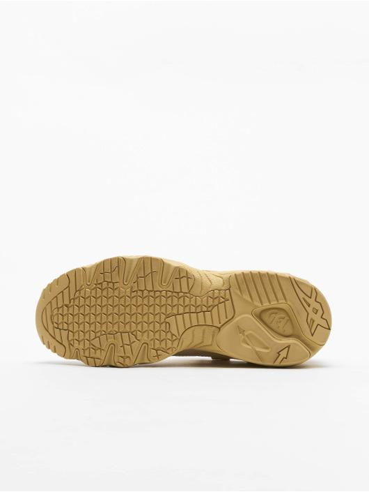 Asics Sneakers Gel-Mai béžová