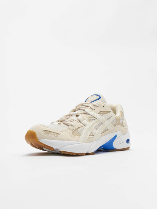 Asics Sneakers Gel-Kayano 5 OG beige