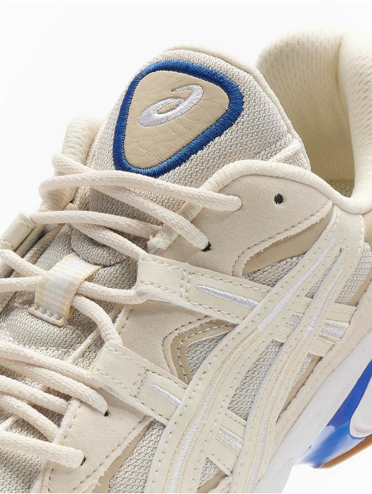Asics Sneakers Gel-Kayano 5 OG bezowy
