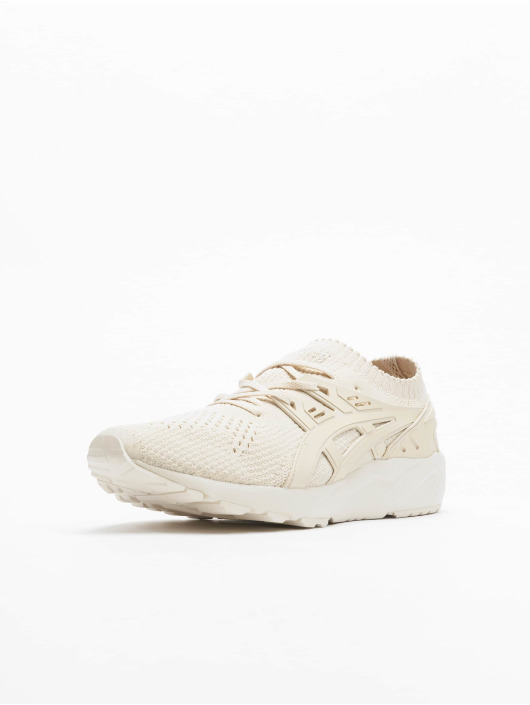 Asics Sneakers Gel-Kayano Trainer Knit bezowy