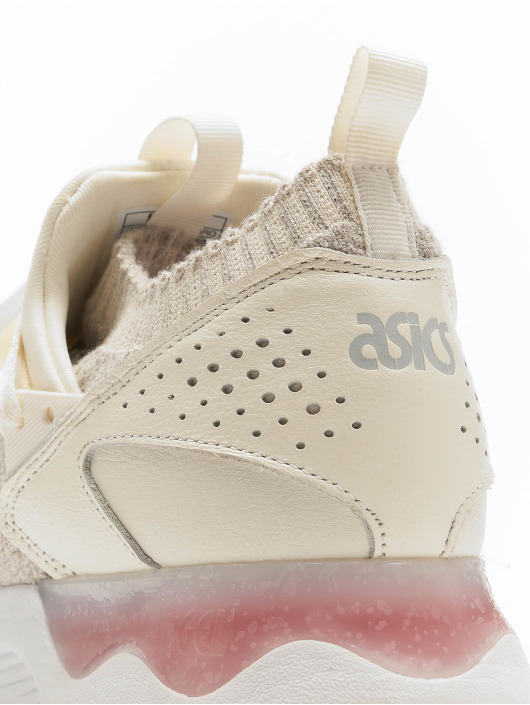 Asics Sneakers Gel-Vt bialy